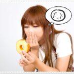【イライラからの食欲】を解消する0円ダイエット法