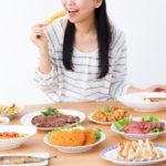 世界一Happyな暴飲暴食後ダイエット法