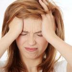 頭痛・ブレーンフォグ(思考モヤモヤ)も解消する0円ダイエット法