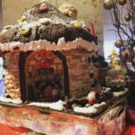 クリスマスに食事制限なんてやめよう!~アフタークリスマスダイエット法~